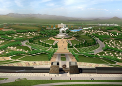 http://www.touristinfocenter.mn/img/photo/category/Chinggis%20morit%20hoshoo.jpg